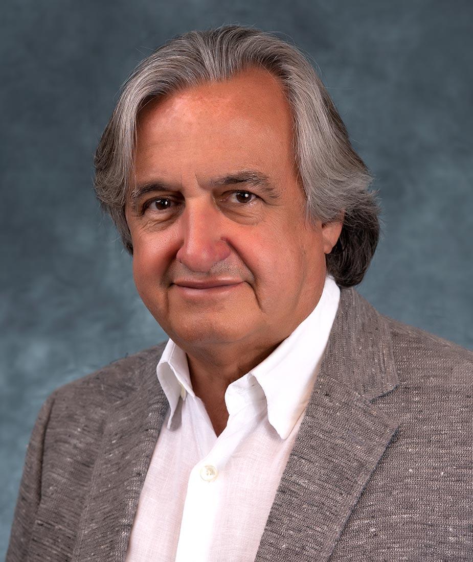 Corporate Photography Headshot Male Executive