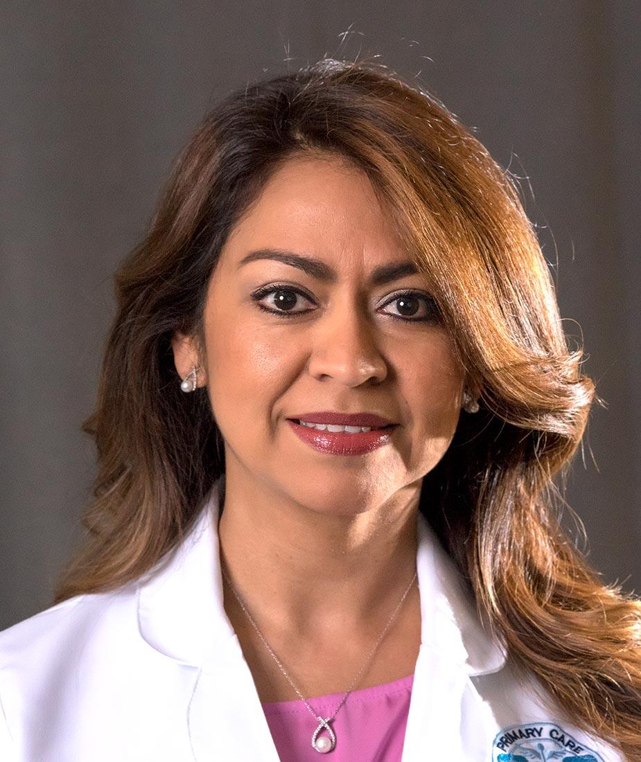 Healthcare Photography Headshot Nurse